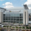 Promoted article Reliant July 2014 NRG Stadium front day rendering