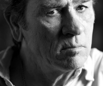 Tommy Lee Jones_actor_head shot_Austin Film Society_Texas Film Awards 2015