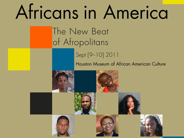 News_Houston Museum of African American Culture_flyer