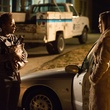 Viola Davis and Jennifer Lopez star in Lila & Eve