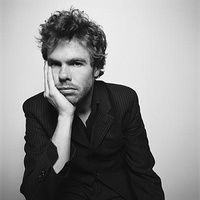 Austin Photo Set: News_Jessica Pages_Josh Ritter_Bright's Passage_September 2011_promo