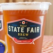 State Fair of Texas, Community Brewing, ale