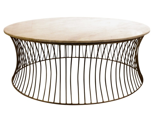 viyet table