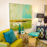 Hess Home Essentials Brightens Your Abode With Colorful Decor And C
