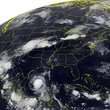 News_Tropical Storm_Don