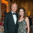 260 Bobby and Phoebe Tudor at the Houston Symphony Wolfgang Puck wine dinner March 2015