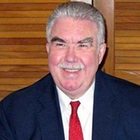 Mike McLellan, Kaufman County district attorney