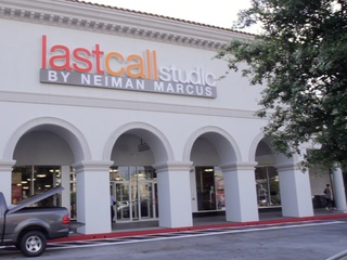 News_Neiman Marcus_Last Call Studio_May 2012