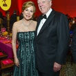 32 Nancy and Rich Kinder at the MFAH Grand Gala Ball October 2013