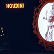 Paramount Theatre_100 Years_Houdini hologram_Centennial Announcement_2015