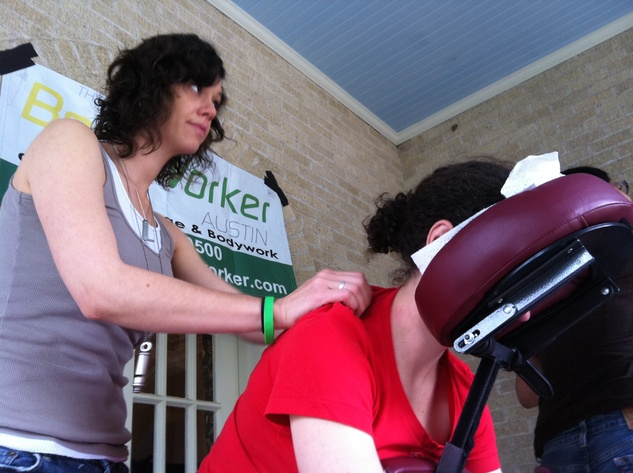gratis prono sxs massage