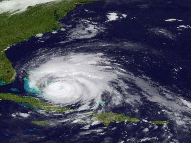 News_Hurricane Irene