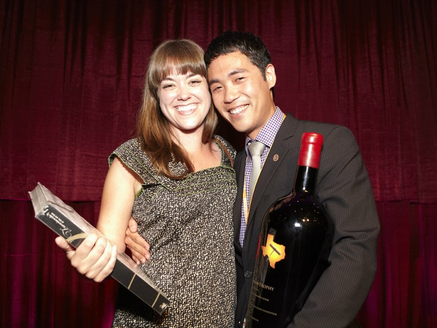 Scott-Ota-Arro-wins-TEXSOM-sommelier-competition- correct size