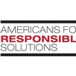 Americans for Responsible Solutions, gun control, Gabrielle Giffords, January 2013