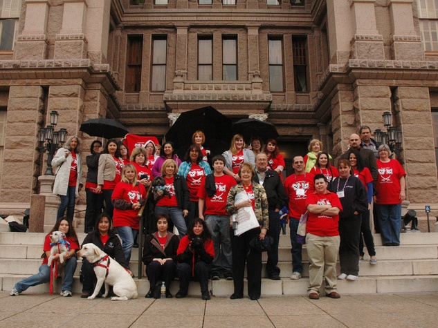 Austin Photo Set: karen_spay_neuter_feb 2013_3