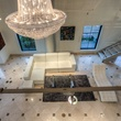 13 On the Market 1005 S. Shepherd Dr. No. 814 penthouse May 2014