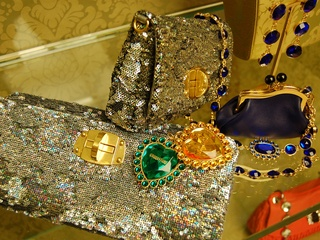 News_Miu_boutique_purse_clutch