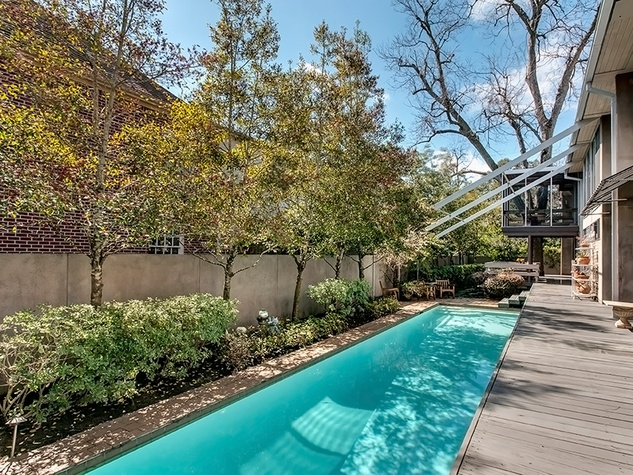 On the Market 6416 Sewanee March 2015 lap pool