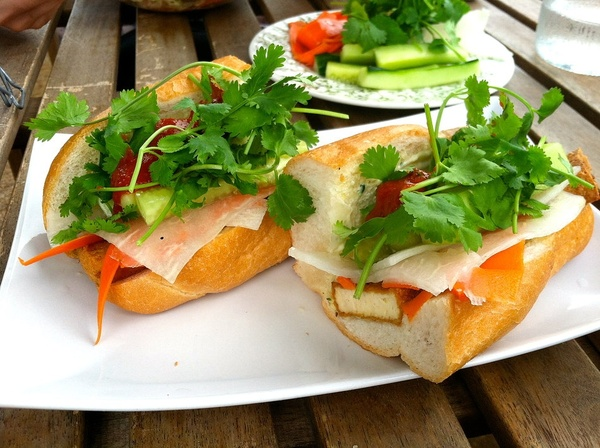 Where to eat in Dallas right now: 10 best restaurants for tasty tofu ...