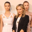 News_Lubov Azria_models_fashion show
