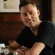 Chandler Rothbard, chef, BRC Gastropub