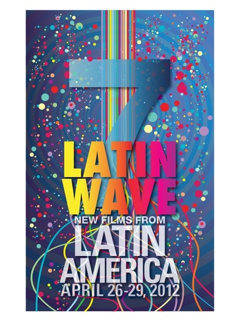 News_Latin Wave Logo