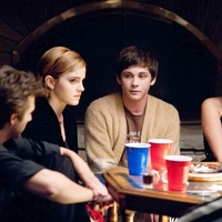 Austin Photo Set: News_sam_books to movies summer_june 2012_perks of being a wallflower
