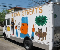 News_food trucks_Htown StrEATS_truck
