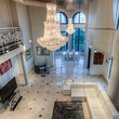 8 On the Market 1005 S. Shepherd Dr. No. 814 penthouse May 2014
