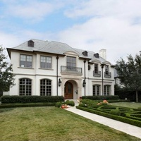 3801 Normandy Ave. in Dallas