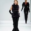 Fashion Week fall 2013, Carmen Marc Valvo