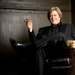 Ron White_comedian