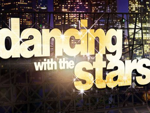 News_Season 10 Dancing with the Stars_March 10