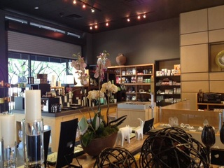 Nuvo, gifts, collectibles