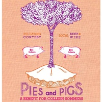 Austin Photo Set: News_Ben_Pies and pigs_june 2012_flyer