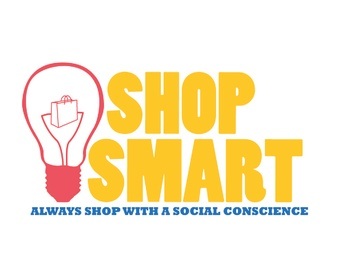 "Houston Rescue and Restore Coalition's ""Shop Smart Event: Shopping with a Social Conscious"""