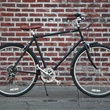 Brookyn Bicycle Company Bedford Seven Speed