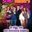 """Soho Cinders"" at Uptown Players"