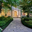 4346 Park Ln. in Dallas