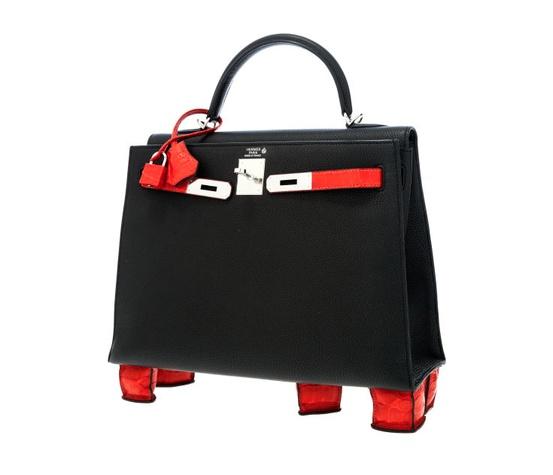 hermes handbags kelly price