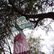 News_Boulevard Oaks_stop sign