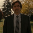 Griffin Dunne in The Discoverers