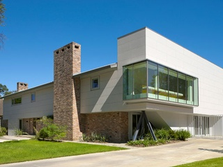 2012 Annual Aia Home Tour Houses And Architects Event Culturemap Houston