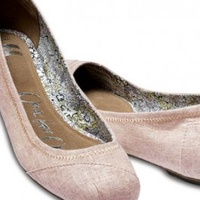 Austin Photo Set: News_Jackie_Toms ballet flats_feb 2012_2
