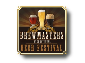 News_Brewmaster_International_beer festival_logo