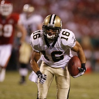 News_Lance Moore_New Orleans_football player
