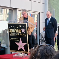 News_Shelby_Steve Tyrell_Hal David_Oct. 2011