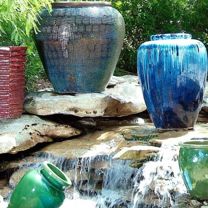 jacksons home garden culturemap fort worth. beautiful ideas. Home Design Ideas