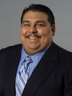 Texas Rep. Ryan Guillen, University of Texas, Texas A&M, bill to play again, January 2013