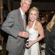 58 Ron and Connie Hiehaus at the Be An Angel Gala May 2014